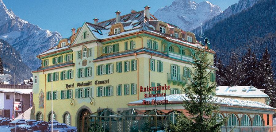 italy_dolomites_canazei_hotel-dolomiti_exterior.jpg